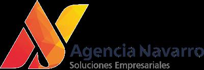Agencia Navarro