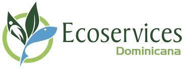 Ecoservices Dominicana